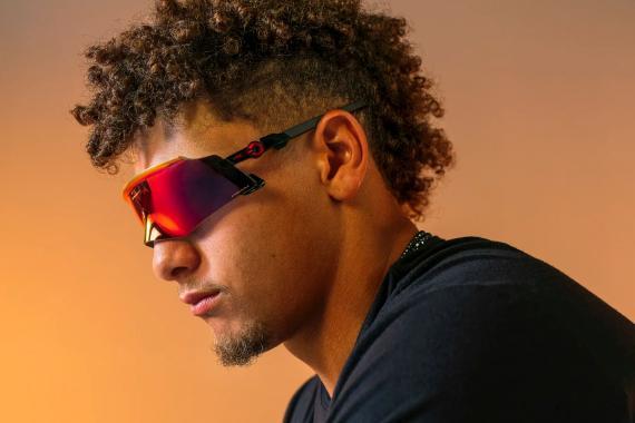 Les lunettes Oakley Kato, étonnantes et novatrices