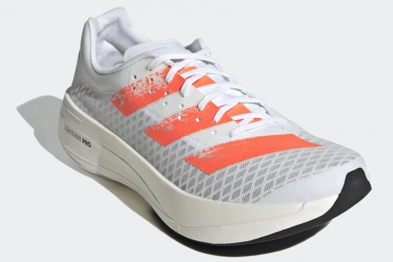 Adidas Adizero Adios Pro - Coloris 1