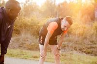 Asics lance une étude sur l'impact du sport sur le mental