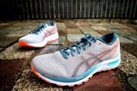 Asics Gel Cumulus 22 - La paire de chaussures