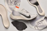 Nike ZoomX Vaporfly Next % 2