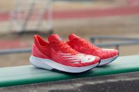 Les New Balance FuelCell TC