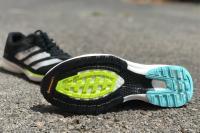 Les Adidas Adizero Adios 5